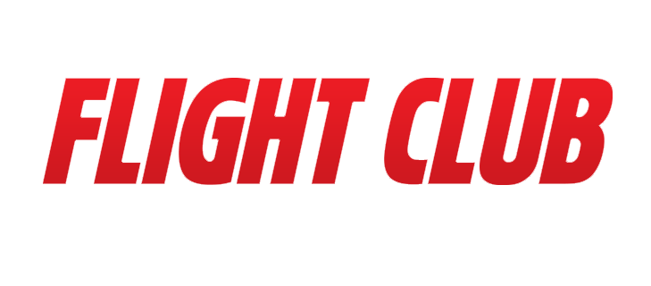 FLIGHT CLUB / LE MEILLEUR MAGASIN DE BASKET A NYC
