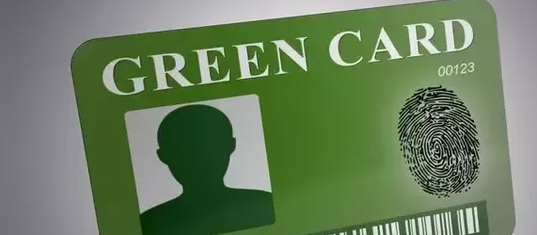 TOUT SAVOIR SUR LA GREEN CARD